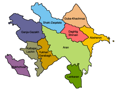 400px-Azerbaijan_economic_regions
