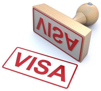 travel-visa